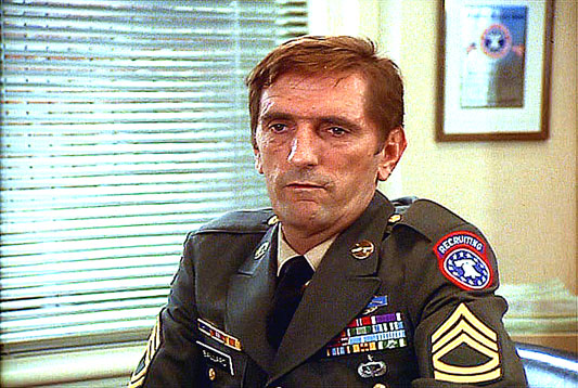 Image result for harry dean stanton GIFS
