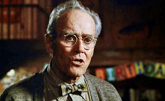 Image result for henry fonda pictures