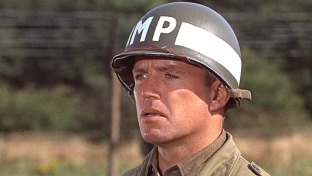 Image result for richard jaeckel in the dirty dozen