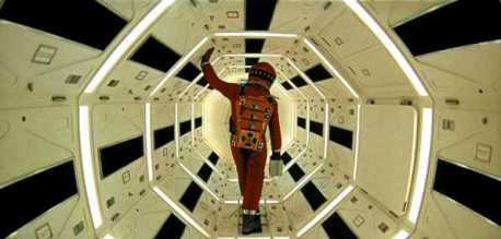 2001-a-space-odyssey 14