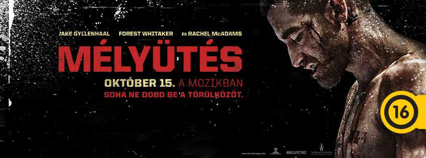 Mályütés cover photo