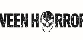 Programma Mr. Horror's Halloween Horror Show bekend