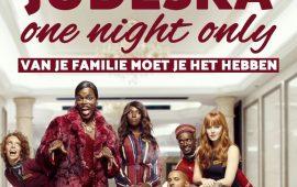 Van Je Familie Moet Je Het Hebben, exclusief op 16 december in Pathé bioscopen door heel Nederland