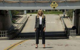 Review Promising Young Woman (Nu te zien op Amazon Prime)