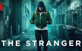 Review The Stranger (Nu te zien op Netflix)