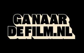 Start campagne Ganaardefilm.nl