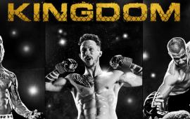 Review Kingdom (S1-3 bij Videoland)