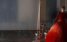 Trailer The Human Voice (Vanaf 25 maart te zien via Picl en Vitamine Cineville)