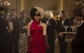 Review Cruella (In de bioscoop en op Disney+ VIP)