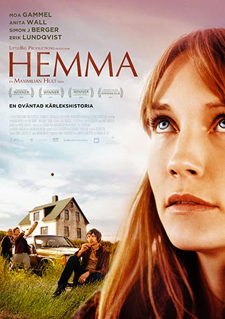 https://i2.wp.com/www.movieboosters.com/wp-content/uploads/2013/06/Hemma_poster_small.jpg