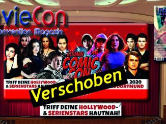 MovieCon-Facebook-Veranstaltung-GCC2020-versc