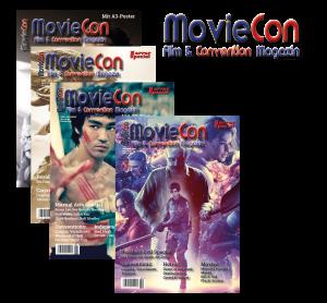 MovieCon-Abo