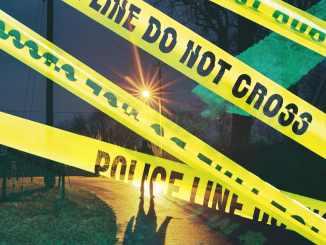 Mord und Totschlag am Fernsehabend