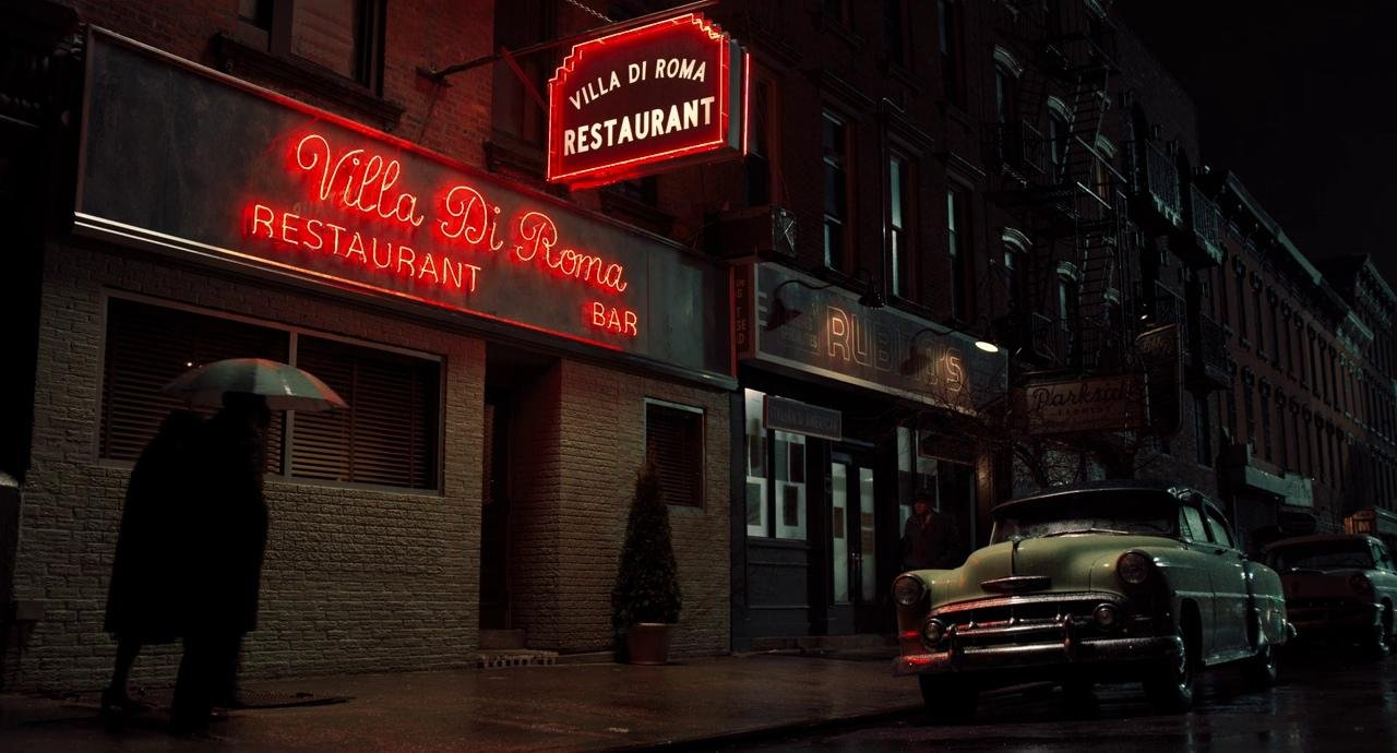 Official The Irishman Streaming: How to Stream The Irishman online for Free?