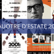 D'Autore D'Estate 2018