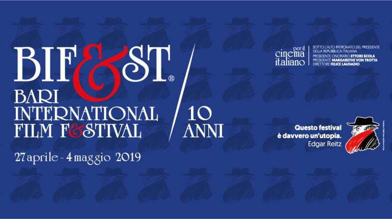 bifest 2019