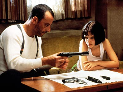 theprofessional-cleaningguns2.jpg