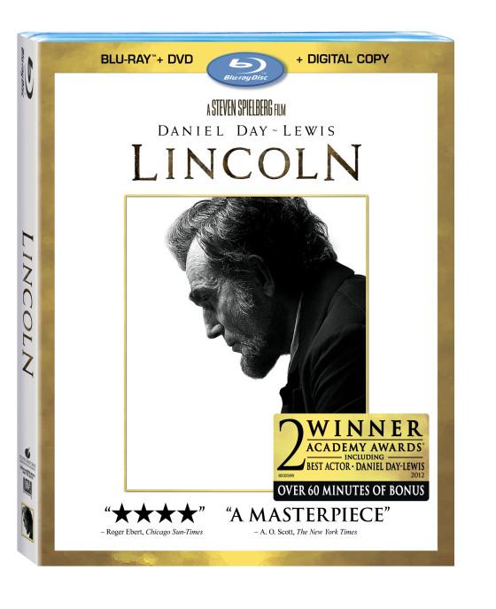 Lincoln_Superset_PkSht-560x687
