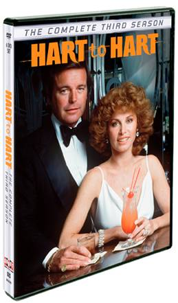 Hart to Hart3 cover