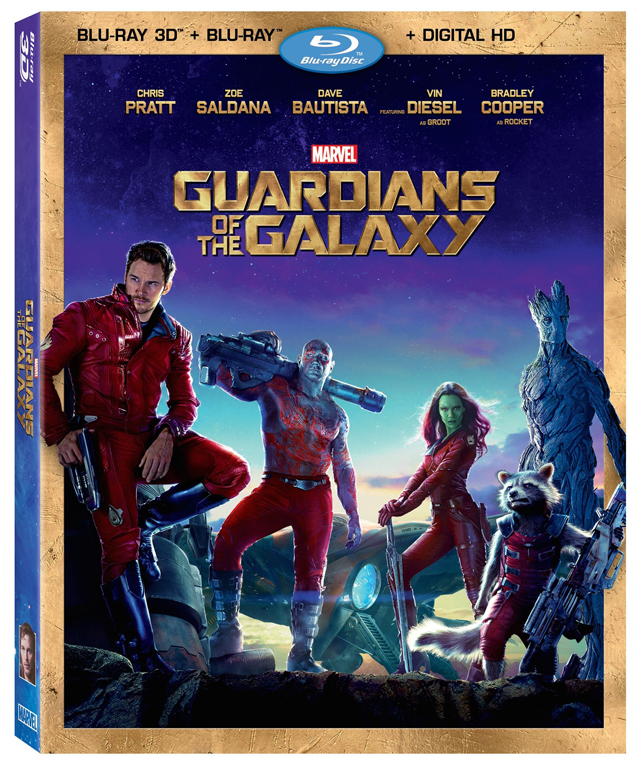 guardians-of-the-galaxy-blu-ray-combo-photo