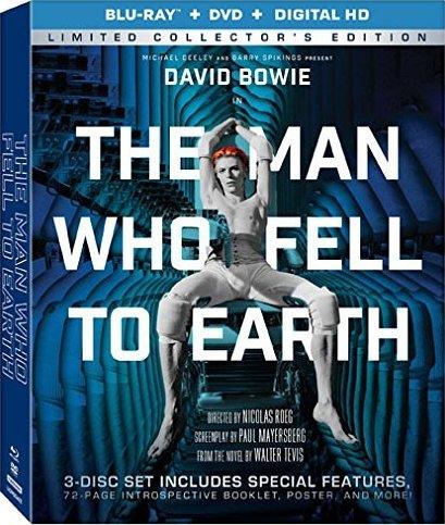 man-who-fell-to-earth-blu