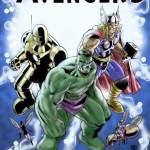 Feige speaks on the future of Marvel's mightiest heroes!