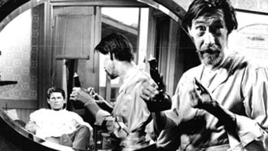 Showdown At Boot Hill (1958)