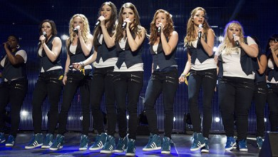 Photo of Pitch Perfect 2 (2015) Makes Its Blu-ray Debut This September