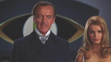 Photo of Casino Royale (1967)