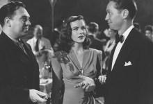 Phantom Lady (1944)