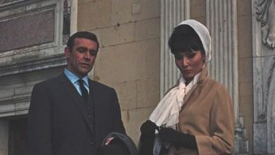Thunderball (1965)