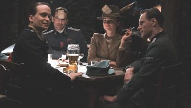Photo of Inglourious Basterds (2009)