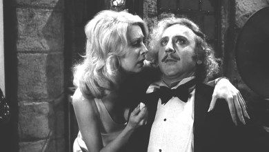 Photo of Young Frankenstein (1974)