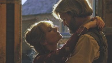 Heaven's Gate (1980)