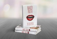 The Naked Truth: The Fall and Rise of Dona Speir (2019)