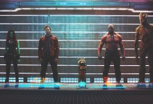 Photo of Guardians of the Galaxy (2014) Movie Summary