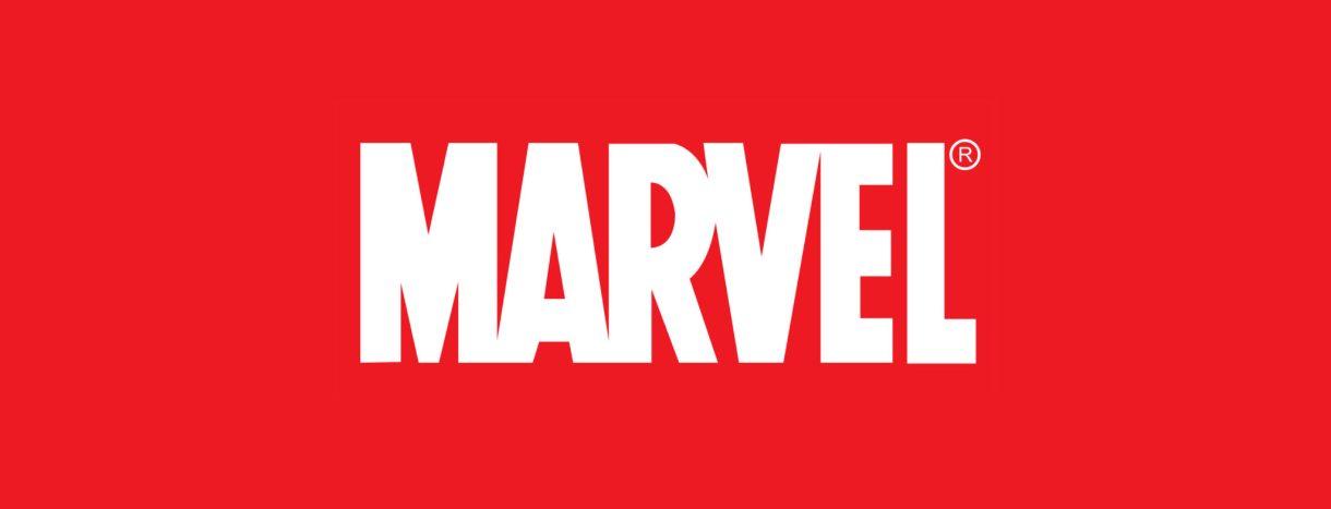 Marvel Cinematice Universe (MCU)