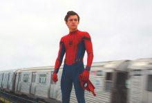 Photo of Spider-Man: Homecoming (2017) MovieSummary