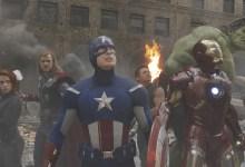 Photo of The Avengers (2012) Movie Summary