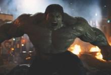 Photo of The Incredible Hulk (2008) Movie Summary