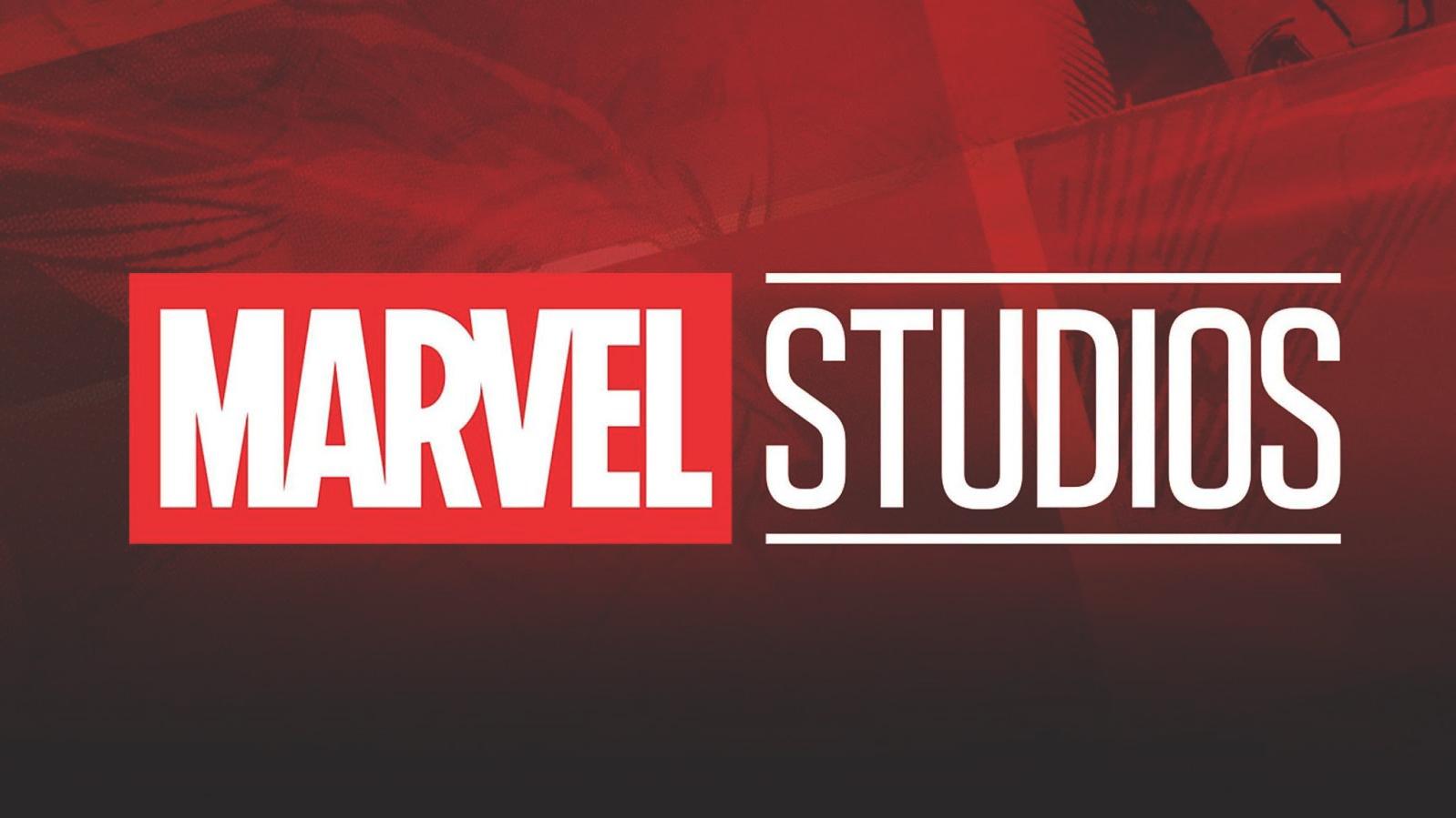 Marvel Cinematic Universe: The Infinity Saga Quickie Recap