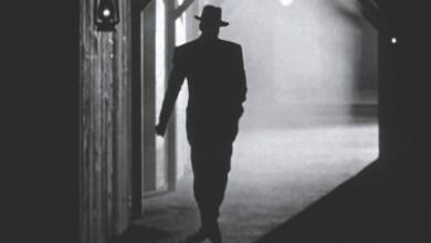 Film Noir: The Encyclopedia