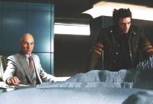 Photo of X-Men (2000)