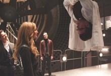 Photo of X-Men: First Class (2011)