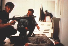 Photo of The Punisher (1989)