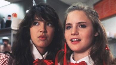 Photo of Fast Times at Ridgemont High (1982) Graduates to Blu-Ray