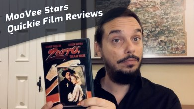 Photo of Zorro: The Gay Blade (1981)