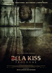 Bela Kiss - Prologue