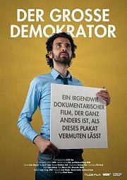 Der große Demokrator