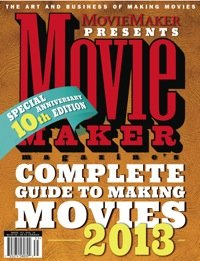 2013_complete_guide_to_making_movies_20121205